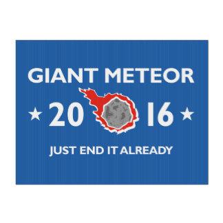 giant_meteor_2016_lawn_sign-rfc92d897d33b40f7a3bad3411accca70_fomuz_8byvr_324
